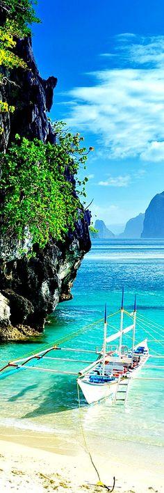 The 16 Most Beautiful Beaches In The World - YouMustBeHere.com https://www.youtube.com/channel/UC76YOQIJa6Gej0_FuhRQxJg