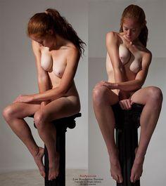 Art Models: Photo