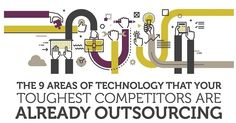 The+9+areas+of+Technology+that+your+Toughest+Competitors+are+already+Outsourcing