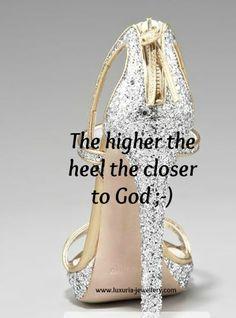 #sparkles #shoes