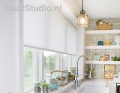 144 beste afbeeldingen van raamdecoratie in 2018 diy ideas for