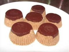 Fat Bombs -1c Coconut oil; 1c Nut butter; 2 tbs cocoa powder; 1stick of butter and whatever tidbits you want to add