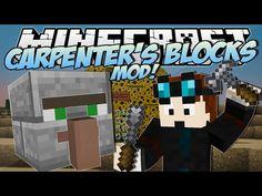 Minecraft   HEROBRINES MOD! (Dr Trayaurus Captures Herobrine!)   Mod Showcase - YouTube