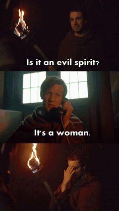 funny-Doctor-Who-monk-evil-spirit