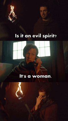 funny-Doctor-Who-monk-evil-spirit