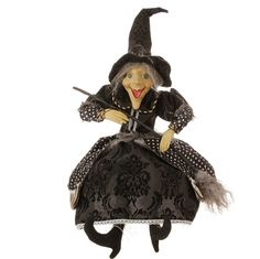raz imports item details sold out but cute not as cute as mine christmas decorationshalloween