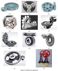 Engranes Automotive Engineering, Engineering Technology, Mechanical Engineering, Metal Lathe Projects, Marine Engineering, Metal Bending, Diy Tech, Circuit Diagram, Machine Tools
