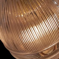 Polished Brass Glass Orb Pendant Light Bespoke Traditional Polished Brass Glass Orb Pendant Light Fitting, two open glass dome shades in either Prismatic Ribbed Glass or Frosted Glass.  Polished Brass metalwork can be combined with any Colour/Length Flex.