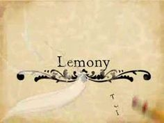 Lemony Snicket: 12 Books in 120 Seconds - YouTube