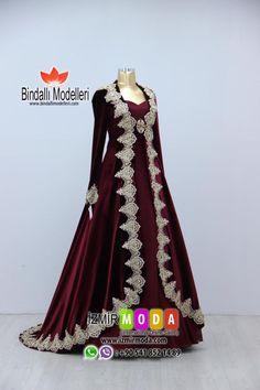 Bindalli Modelle Online-Verkauf -