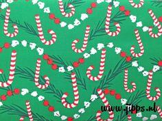 Corny Cane - Michael Miller Fabrics Online S, Michael Miller Fabric, Riley Blake, Sewing Projects, Fabrics, Bloom, Kids Rugs, Retro, Prints