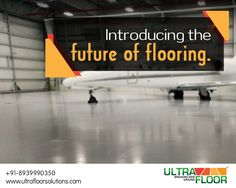 Ultra Floor, Over the years, we have built a reputation on the highest quality work as a concrete specialist and we are dedicated to serving our customers with integrity and excellence in service and craftsmanship. Superflat, Industrial Flooring, Ground Floor, Futuristic, Ph, Floors, Flats, Floor