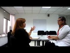 PSICOTERAPIA ANALITICA  FUNCIONAL MCST - YouTube
