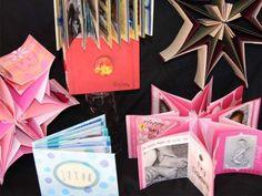 Delicious Little Starbook on Etsy,  #starbook #wedding #memoryalbum