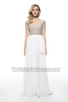 Taylor Swift Evening Dresses 'loved meeting' Prince William at Kensington Palace charity gala (US size 2,4,6,8 (as in picture) are in stock ready to ship !These sizes will arrive about 3 to 5 days. )