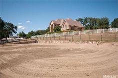 ELEGANT CUSTOM ESTATE ON FIVE ACRES  |  Shingle Springs, CA  |  Luxury Portfolio International Member - Lyon Real Estate