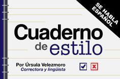 De acuerdo con o de acuerdo a y a base de o *en base a.    De acuerdo con es una locución preposicional que significa 'según o conforme a'. Es la forma preferida en la lengua culta, tanto de España como de América.