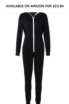 UK 8-24 Women Dungaree Strapy Short Jumpsuit Romper Casual Shorts Hotpants Plus