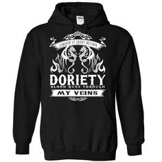 cool Its a DORIETY thing you wouldn't understand Check more at http://onlineshopforshirts.com/its-a-doriety-thing-you-wouldnt-understand.html