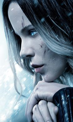 Underworld Blood Wars 2017 iPhone HD Wallpapers, Images, Backgrounds, Photos and Pictures Underworld Vampire, Underworld Selene, Underworld Movies, Underworld Kate Beckinsale, Kate Beckinsale Pictures, Badass Movie, Female Vampire, Vampire Girls, Girly Tattoos
