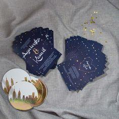 Szczęśliwa gwiazda – Blog Cartolina