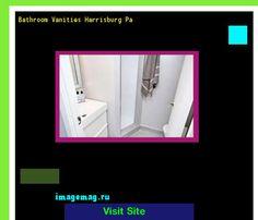 Bathroom Vanities Harrisburg Pa bathroom vanities reclaimed wood 171318 - the best image search
