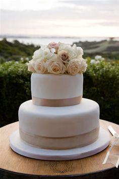 Google Image Result for http://www.blossomweddingflowers.co.nz/p7hg_img_4/fullsize/C007-cake-flowers-rose_fs.jpg