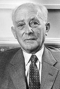 Max Born (1882-1970)