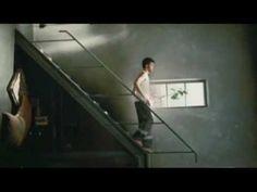 O melhor comercial de 2008!