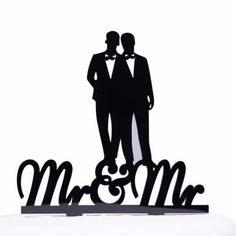 Check out our other designs, click Stolen Heart Cake Toppers above inches wide and 7 inches Tall Safe for Storage in Fridge or Freezer Wedding Cake Toppers, Wedding Cakes, Gift Baskets For Him, Heart Cakes, Acrylic Cake Topper, Slow Dance, How To Start Yoga, Black Silhouette, Black Acrylics