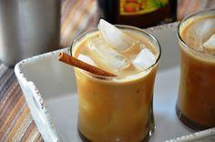 ελληνικος καφές παγωμένος