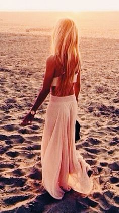 ✿For More Beach Style, Follow: https://www.pinterest.com/kristiewheatley/just-beachy/