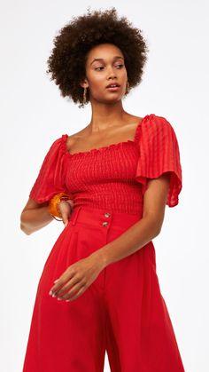 De 8 bedste billeder fra Ønsker | Maxi kjoler, Kjole sommer