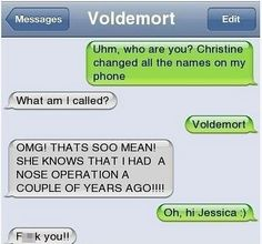 changed contacts text messages | funny-text-message-contacts-names-changed.jpg