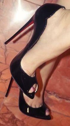 ღღ~❥✿ Mara Maldonado ✿ڿڰۣ(̆̃̃❤