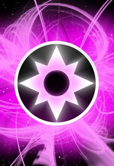 """Star Sapphire (Representing Love) """"For Hearts Long Lost. And Full of Fright. For Those Alone In Blackest Night. Accept Our Ring and Join Our Fight -- Love Conquers All -- With Violet Light!"""