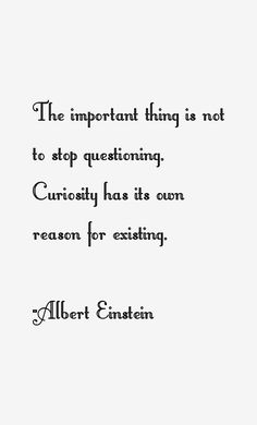 125 most famous Albert Einstein quotes and sayings. These are the first 10 quotes we have for him. Ispirational Quotes, Writing Quotes, Quotable Quotes, Words Quotes, Wise Words, Sayings, Amazing Quotes, Great Quotes, Quotes To Live By
