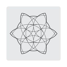 Geometric Design Daily CJHM 0009