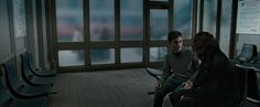 Deathly Hallows Part 1, Prisoner Of Azkaban, Gary Oldman, Daniel Radcliffe, Harry Potter Movies, Sirius Black, Phoenix, Google Search