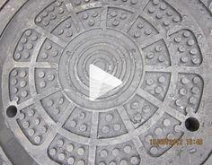Slidely - Instant slideshow videos from the photos & music you love  Silikopolimer Rögar Kapakları  manhole cover manufacturer seller and suppliers  gursel@ayat.com.tr  Skype:gurselgurcan  0090 539 892 07 70