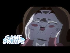 Game Grumps Animated - An Adventure - YouTube