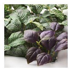 FEJKA Roślina sztuczna - IKEA