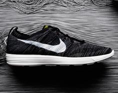 This is hopefully going to bring back the feel of the LunarTrainer. Same sole, lighter upper. I miss my LunarTrainers.