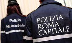 Chiusa Pompei, vigili romani a casa, netturbini napoletani malati; ecco il bel risultato della politica di sinistra