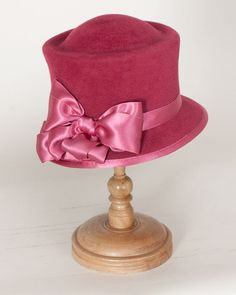 Louise Green hat – Louise Green Millinery