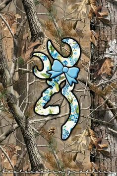 1000 images about browning stuff on pinterest browning browning deer and camo - Browning wallpaper ...