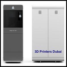 Fast 3D #Printing Dubai,U.A.E. Generation 3D   #Leading 3D Printing #company in the dubai #Buy Latest 3d Printer Online at #Best Prices in #Dubai Call : 97144433853 Visit : 3dprintersscannerprintingmaterialindubaiuaesaudi.com