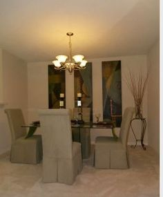 Our luxurious two and three bedroom #ApartmentRentalsBatonRougeLA  range from 1,230 square feet to 1,768 square feet – some of the largest apartments in #BatonRouge, #Louisiana. http://www.maisonbocageapt.com/Apartments/module/photos/property%5Bid%5D/33464/