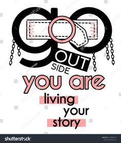 go outside. You are living your story. Girl t shirt design. T Shirt Designs, Was Ist Pinterest, App Design Inspiration, Design Girl, House Design, Girl Sketch, Funny Tee Shirts, Shirts For Girls, Girls Tees