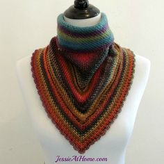 Fall-Cowgirl-free-crochet-pattern-by-Jessie-At-Home-3